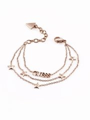 bransoletka Guess UBB70079 • ONE ZERO • Modne zegarki i biżuteria • Autoryzowany sklep