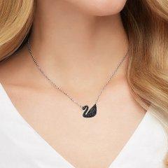 naszyjnik Swarovski 5347329 • ONE ZERO • Modne zegarki i biżuteria • Autoryzowany sklep