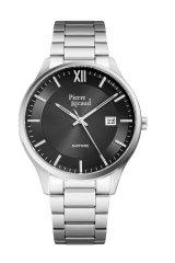 zegarek Pierre Ricaud P97262.5164Q • ONE ZERO • Modne zegarki i biżuteria • Autoryzowany sklep