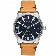 zegarek Diesel DZ1847 • ONE ZERO | Time For Fashion