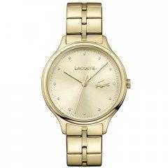 zegarek Lacoste Constance