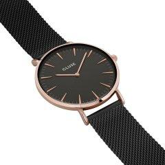 zegarek Cluse CW0101201010 • ONE ZERO • Modne zegarki i biżuteria • Autoryzowany sklep
