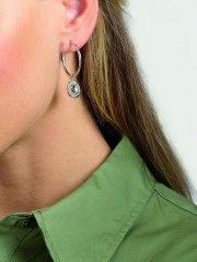 kolczyki Guess UBE70033 • ONE ZERO • Modne zegarki i biżuteria • Autoryzowany sklep