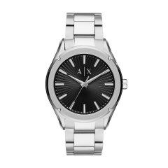 zegarek Armani Exchange Fitz
