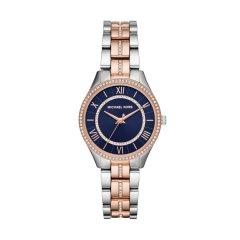 zegarek Michael Kors LAURYN