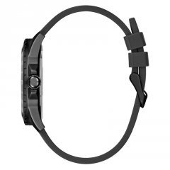 zegarek Guess W1108G3 - ONE ZERO Autoryzowany Sklep z zegarkami i biżuterią