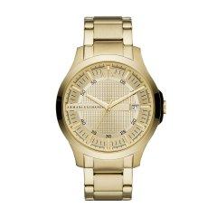 zegarek Armani Exchange Hampton