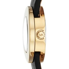 zegarek Michael Kors MK2852 • ONE ZERO | Time For Fashion