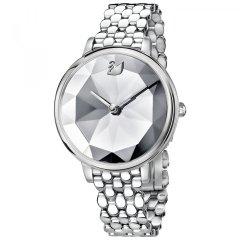 zegarek Swarovski 5416017 • ONE ZERO • Modne zegarki i biżuteria • Autoryzowany sklep