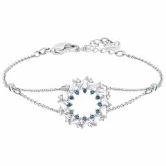 bransoletka Swarovski 5457772 • ONE ZERO • Modne zegarki i biżuteria • Autoryzowany sklep