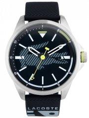 zegarek Lacoste Capbreton