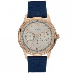 zegarek Guess W0863G4 • ONE ZERO • Modne zegarki i biżuteria • Autoryzowany sklep