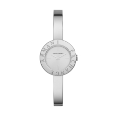 zegarek Armani Exchange GIULIA
