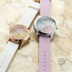 zegarek Guess W1223L1 • ONE ZERO • Modne zegarki i biżuteria • Autoryzowany sklep