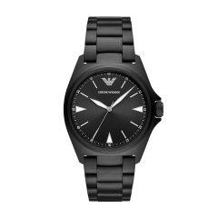 zegarek Emporio Armani Nicola