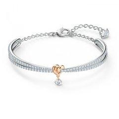 bransoletka Swarovski 5516544 • ONE ZERO • Modne zegarki i biżuteria • Autoryzowany sklep