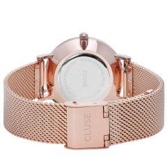 zegarek Cluse CL30016 • ONE ZERO • Modne zegarki i biżuteria • Autoryzowany sklep
