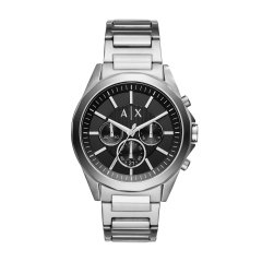 zegarek Armani Exchange Drexler