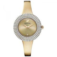 zegarek Swarovski CRYSTAL ROSE