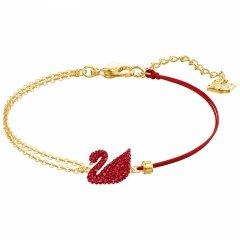 bransoletka Swarovski 5465403 • ONE ZERO • Modne zegarki i biżuteria • Autoryzowany sklep
