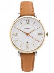 zegarek Fossil ES3737 • ONE ZERO Autoryzowany Sklep z zegarkami i biżuterią