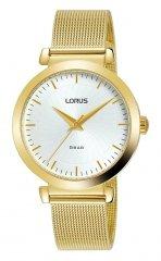 zegarek Lorus RG208RX9 • ONE ZERO • Modne zegarki i biżuteria • Autoryzowany sklep