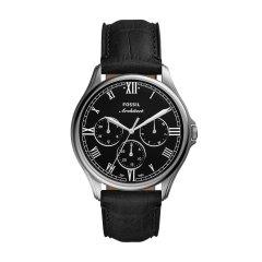 zegarek Fossil Architect