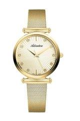 zegarek Adriatica A3518.1191Q • ONE ZERO • Modne zegarki i biżuteria • Autoryzowany sklep