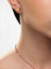 kolczyki Guess UBE28010 • ONE ZERO • Modne zegarki i biżuteria • Autoryzowany sklep