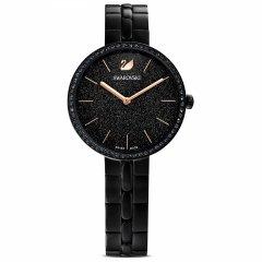 zegarek Swarovski 5547646 • ONE ZERO • Modne zegarki i biżuteria • Autoryzowany sklep