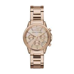 zegarek Armani LADY BANKS