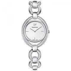 zegarek Swarovski 5376815 • ONE ZERO • Modne zegarki i biżuteria • Autoryzowany sklep