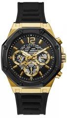 zegarek Guess GW0263G1 • ONE ZERO • Modne zegarki i biżuteria • Autoryzowany sklep