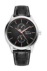 zegarek Pierre Ricaud P97244.52R4QF • ONE ZERO • Modne zegarki i biżuteria • Autoryzowany sklep