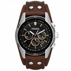 zegarek Fossil Coachman