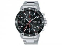 zegarek Lorus RM305FX9 • ONE ZERO • Modne zegarki i biżuteria • Autoryzowany sklep