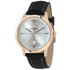 zegarek Maserati Ricordo