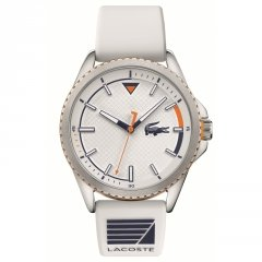 zegarek Lacoste 2011028 - ONE ZERO Autoryzowany Sklep z zegarkami i biżuterią