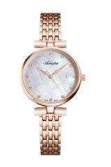 zegarek Adriatica A3736.914ZQ • ONE ZERO • Modne zegarki i biżuteria • Autoryzowany sklep