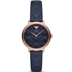 zegarek Emporio Armani Modern Slim