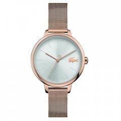 zegarek Lacoste Cannes