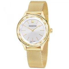 zegarek Swarovski 5430417 • ONE ZERO • Modne zegarki i biżuteria • Autoryzowany sklep