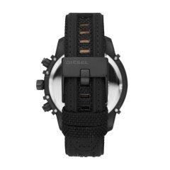 zegarek Diesel DZ4556 - ONE ZERO Autoryzowany Sklep z zegarkami i biżuterią