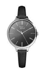zegarek Pierre Ricaud P22002.5214Q • ONE ZERO • Modne zegarki i biżuteria • Autoryzowany sklep
