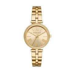zegarek Michael Kors Maci