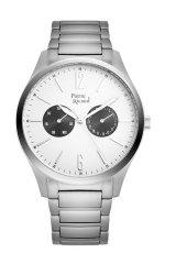 zegarek Pierre Ricaud P97252.4153QF2 • ONE ZERO • Modne zegarki i biżuteria • Autoryzowany sklep
