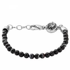 bransoletka Diesel DX0848040 • ONE ZERO • Modne zegarki i biżuteria • Autoryzowany sklep
