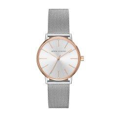 zegarek Armani Exchange Lola
