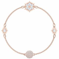 bransoletka Swarovski 5512377 • ONE ZERO • Modne zegarki i biżuteria • Autoryzowany sklep