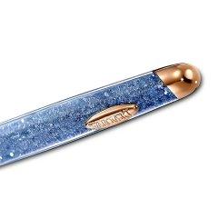 długopis Swarovski 5534317 • ONE ZERO • Modne zegarki i biżuteria • Autoryzowany sklep